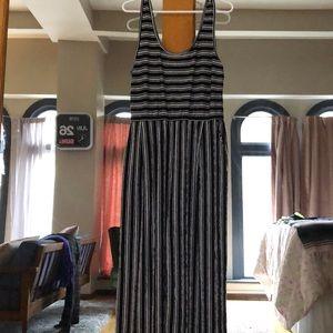 Xhilaration jumpsuit -size S-NWOT